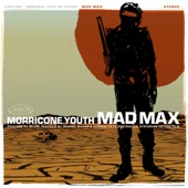 Morricone Youth - Toecutter