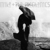Mike + The Mechanics - Don't
