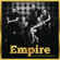Empire Cast - Empire: The Complete Season 2