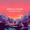 Gentle Storm (Wild Beasts Remix) - Single, Elbow