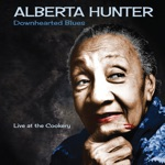 Alberta Hunter - Handy Man