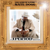 J.PERIOD - The King of G-Funk (Remix Tribute to Nate Dogg) [Deluxe Version] artwork