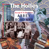 The Hollies - The Air That I Breathe (1998 Remaster)
