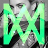 Ciao Adios - Single, Anne-Marie