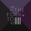 Four to the Floor 08 - EP - Various Artists