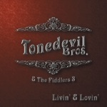 Tonedevil Bros & The Fiddlers 3 - Sixteen Tons