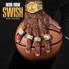 Kid Ink - Swish (feat. 2 Chainz)