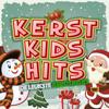 Verschillende artiesten - Kerst Kids Hits (De Leukste Kerstliedjes) kunstwerk