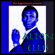 Steady Rocking - Alton Ellis