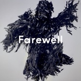 Farewell (feat. Kelis) - Single