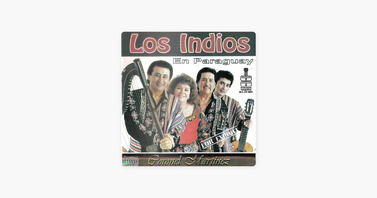 los indios divorced singles Los indios tabajaras: los indios tabajaras was a guitar duo of two brothers from ceará, in the northeast of brazil probably as early as 1943, rca's latin american arm signed them to a recording contract.