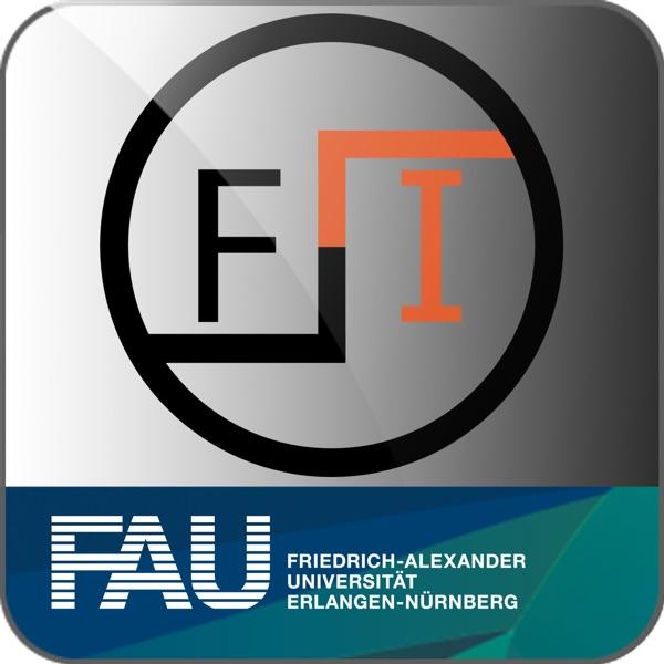 FutureING - das studentische Ingenieurbüro an der FAU (HD 1280)