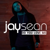 Do You Love Me - Single