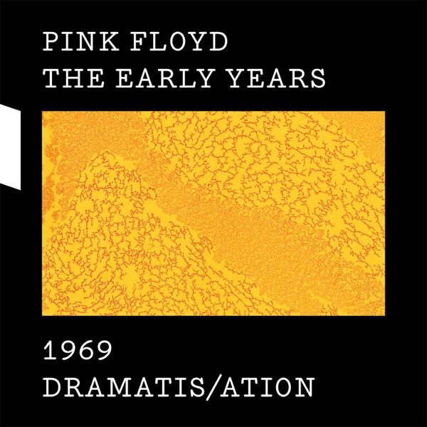 1969 Dramatis/ation
