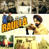 Raulla Single