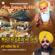 Satguru Aayo Saran Tohari - Bhai Lakhwinder Singh Ji