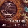 In the Tower of the Wizard King: Age of Wizards, Book 1 (Unabridged)