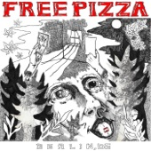 Free Pizza - The Fall
