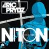 Niton The Reason Remixes Single