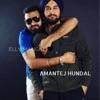 Matlab (feat. Amantej Hundal) - Single, Elly Mangat