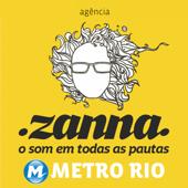 Tema Metrô Rio