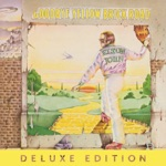 Goodbye Yellow Brick Road (Remastered) [Deluxe Edition]