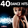 40 Dance Hits, Various Artists