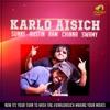 Karlo Aisich Single