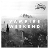 Vampire Weekend - Diane Young