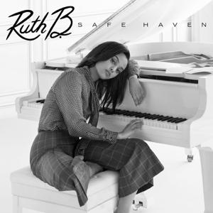Ruth B. - Unrighteous