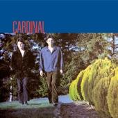 Cardinal - Willow Willow
