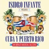Isidro Infante - Tremendo Cumbán (feat. El Indio)