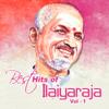 Best Hits of Ilaiyaraja, Vol. 1 songs