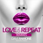 Dave Ramone/Minelli