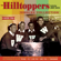 P.S. I Love You (feat. Jimmy Sacca) - The Hill Toppers