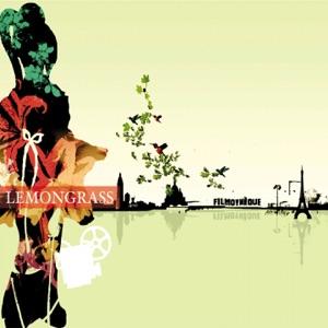 Lemongrass - Elle et moi