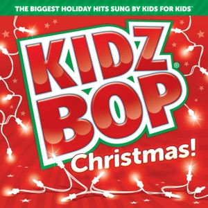 Kidz Bop Christmas! Mp3 Download