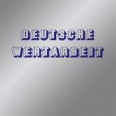 Deutsche Wertarbeit - Auf Engelsflügeln
