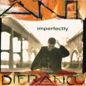 Ani DiFranco - If It Isn't Her
