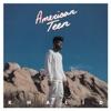 American Teen, Khalid
