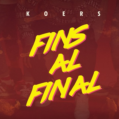 Fins al final - Single - Koers