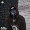 Imperfect (DJ Criswell Remix) - Single, Carla's Dreams