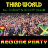 Reggae Party (feat. Shaggy & Bounty Killer) [Mad Prof. RMX] - Single