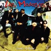 Los Mocosos - Mi Barrio Loco