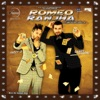 Romeo Ranjha (Original Motion Picture Soundtrack)