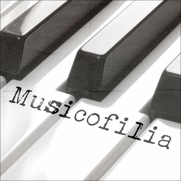 Musicofilia » buya.fm