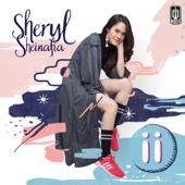 Gita Cinta - Sheryl Sheinafia