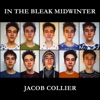 In the Bleak Midwinter - Single, Jacob Collier