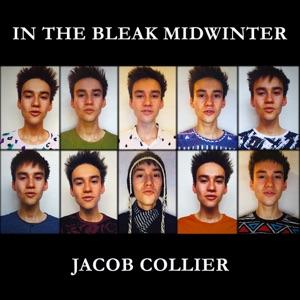 In the Bleak Midwinter - Single Mp3 Download