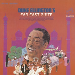 Far East Suite